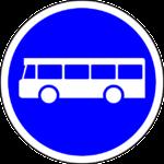 Odjazdy prywatnym transportem czy wobec tego dochodowa perspektywa.