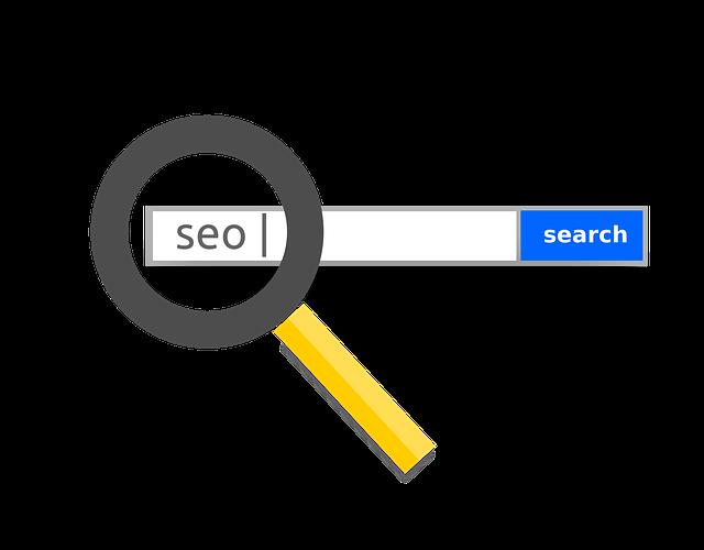 Profesjonalista w dziedzinie pozycjonowania sporządzi zgodnąmetode do twojego biznesu w wyszukiwarce.