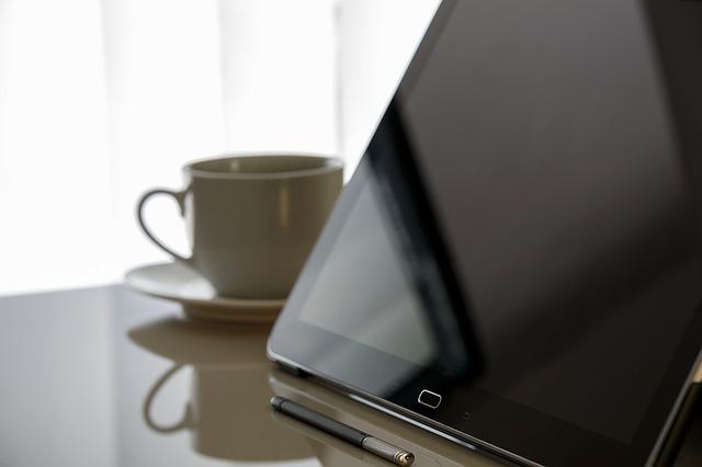 Profesjonalista  w dziedzinie kampani Adwords pomoże i dostosuje właściwą strategie do twojego interesu.